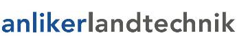 Anliker Landtechnik AG